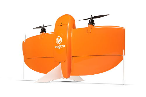 wingtra-drone-standing-top.jpg